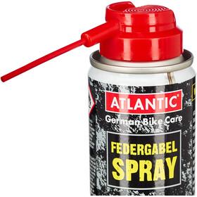 Atlantic Fork Spray mit Kanüle 100ml